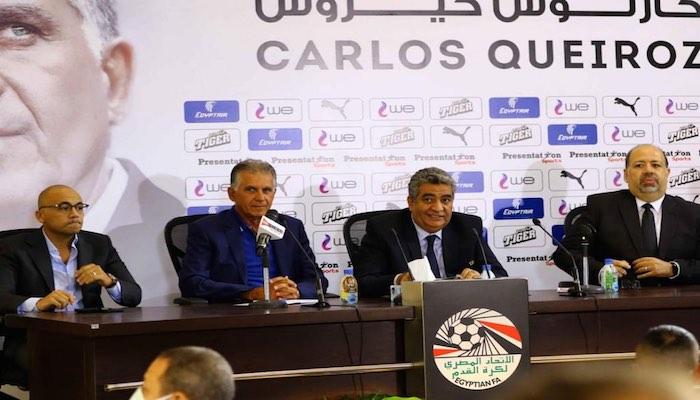 -المؤتمر-الصحفي-للبرتغالى-كارلوس-كيروش-المدير-الفنى-الجديد-لمنتخب-مصر