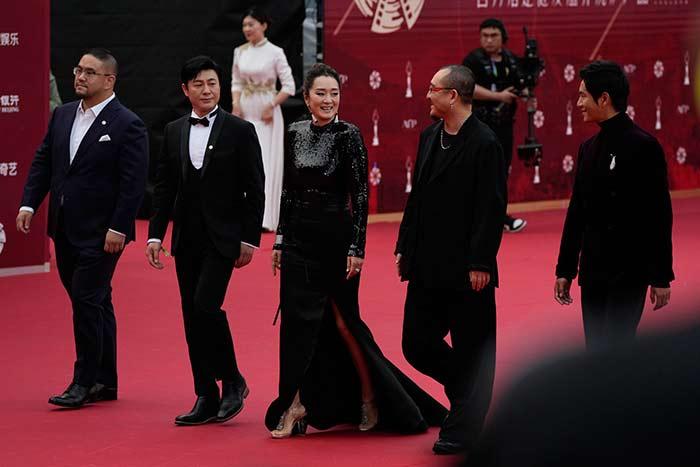 مهرجان-بكين-السينمائي-الدولي-الحادي-عشر
