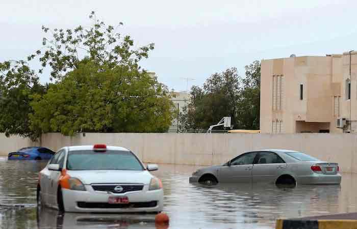 مشاهد-من-إعصار-شاهين-الذى-ضرب-سلطنة-عمان