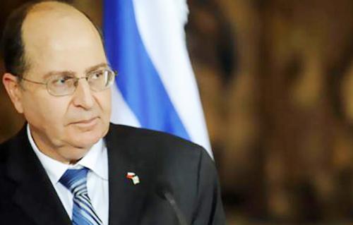 وزير الدفاع الإسرائيلي: طائرة روسية دخلت مجالنا الجوي عن طريق الخطأ