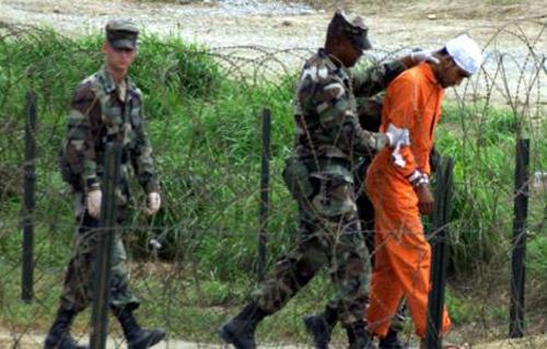 البيت الأبيض يرفض خطة البنتاجون لإغلاق سجن جوانتانامو