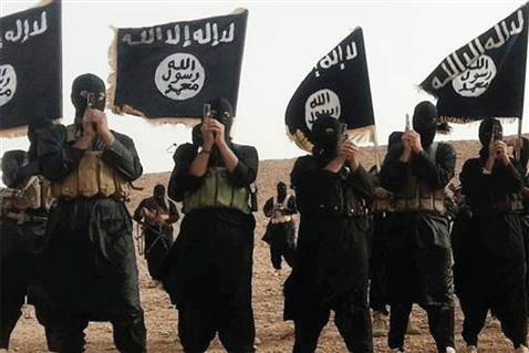 داعش يتبنى هجومًا على مسجد للشيعة في بنجلادش