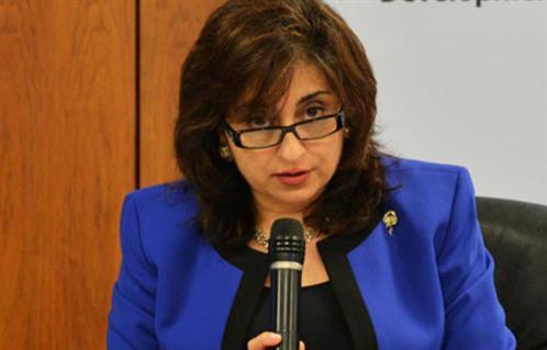 مساعد الأمين العام للأمم المتحدة: المرأة العربية  لم تحصل على حقوقها حتى الآن
