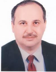 شخصية مصر.. في عيون جمال حمدان (9) -