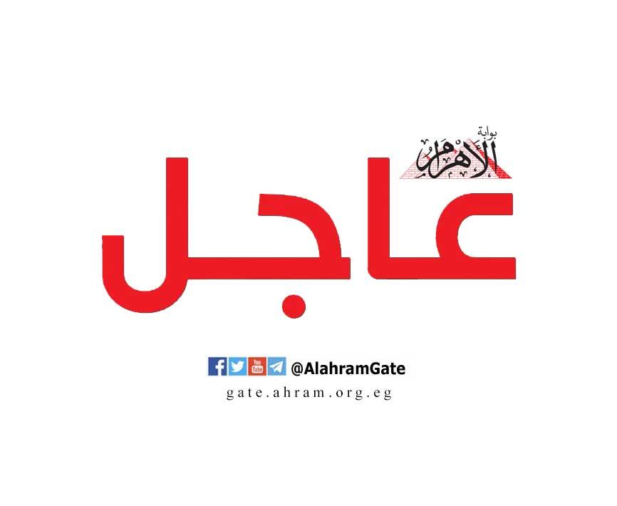 وفاة محمد مرسي العياط أثناء حضوره جلسة محاكمته في قضية التخابر -