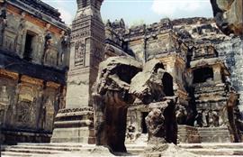 مواقع تراث عالمي لم تحظ بالشهرة