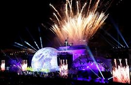 ألمانيا تحتفل بالذكرى الثلاثين لسقوط