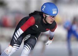 الألعاب الأوليمبية الشتوية للشباب 2020