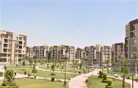 """""""الإسكان"""": بدء تسليم 240 وحدة سكنية"""