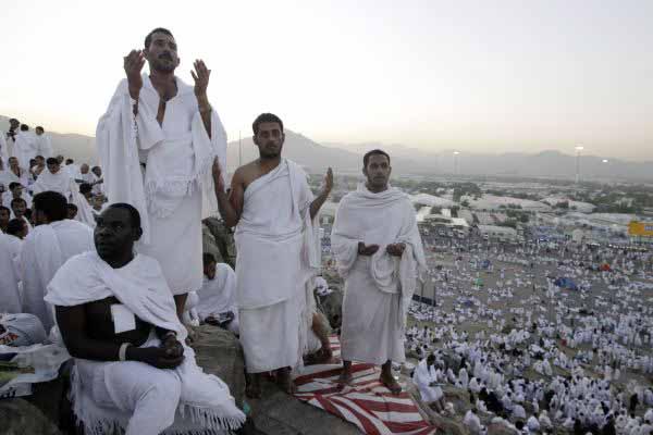 اجمل تهنئة من منتديات مول نت بمناسبة عيد الاضحى