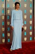 حفل توزيع جوائز الأوسكار البريطاني الثاني بلندن
