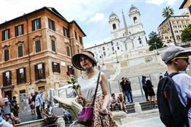 افضل المدن الاوروبية للسياحة في عام 2019
