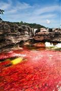 أجمل الأنهار في العالم