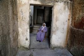 في ذكرى النكبة.. لاجئان فلسطينيان يستعيدان الذكريات