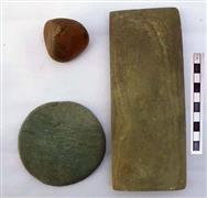 الكشف عن 83 مقبرة بمنطقة آثار كوم الخلجان