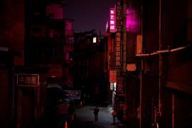 الانعزال يسيطر على العالم بعد تفشي وباء كورونا