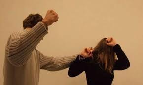 جهود مكثفة للقبض على شخص لتعذيبه زوجته بعين شمس