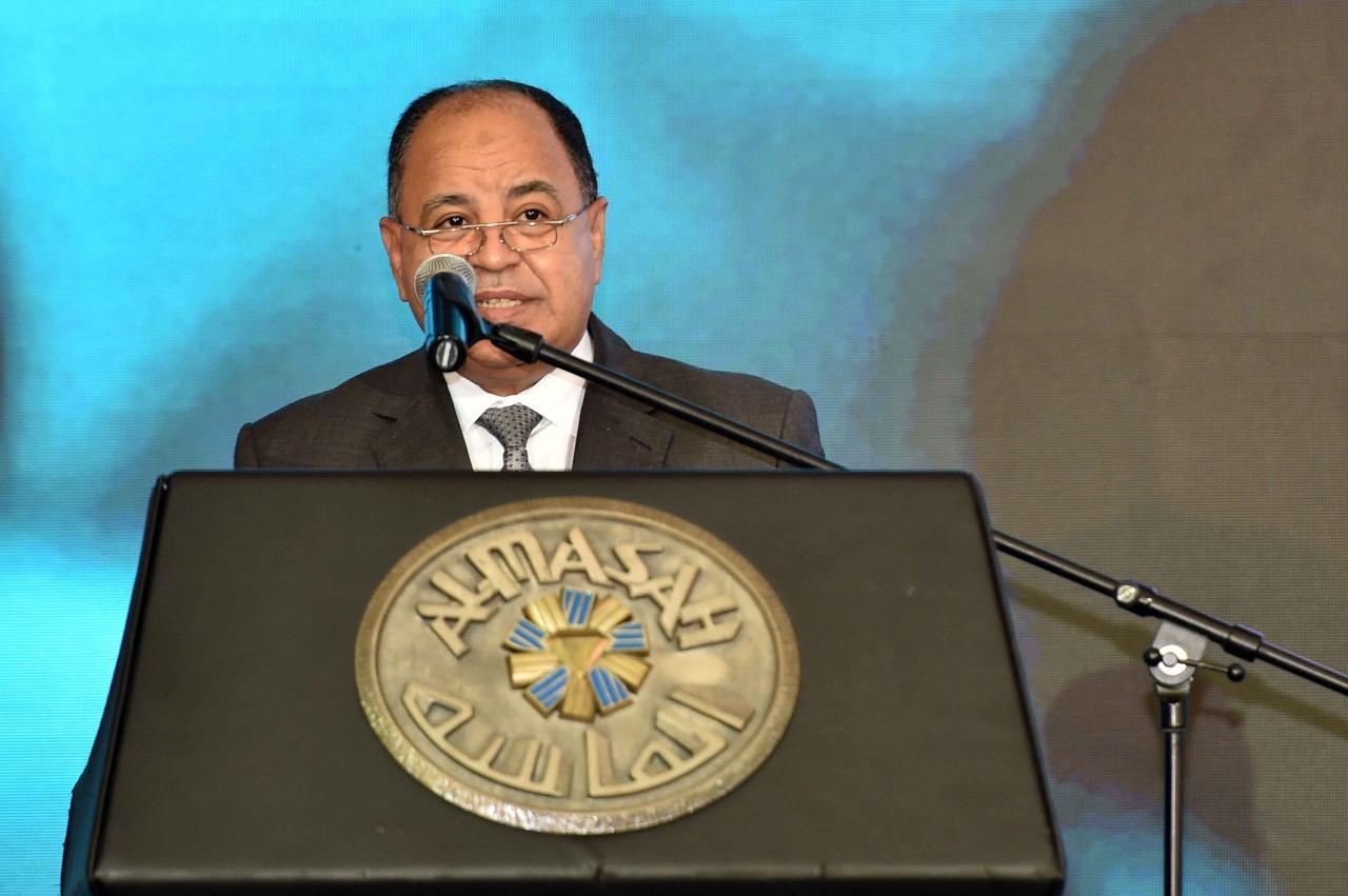 وزير-المالية-الدواء-واحدة-من-أهم-الصناعات-فى-حياة-الشعوب-والدولة-تسعى-جاهدة-لتعزيز-الجهود-الصحية