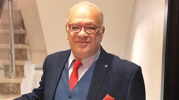 صلاح عبد الله السيسي يصدر يوميا قرارات لخدمة المواطن والبلد