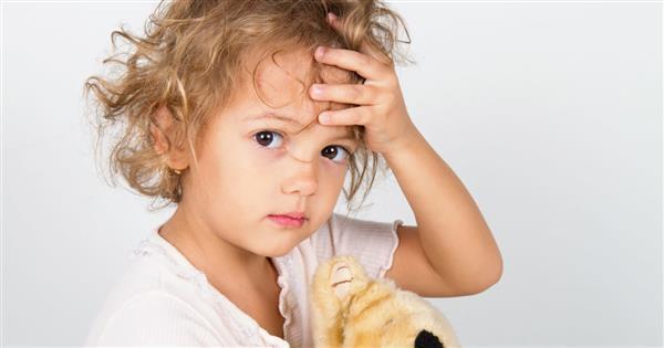 لطفلك--مع-مخاوف-الموجة-الجديدة-كيف-تحمى-طفلك-من-الإصابة-بكورونا؟