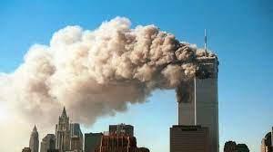 محللة أمريكية حرب أمريكا ضد الإرهاب ألحقت الضرر بسياستها الخارجية