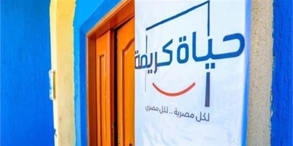 قرى أسوان من الإهمال إلى ريف أوروبي بنكهة مصرية