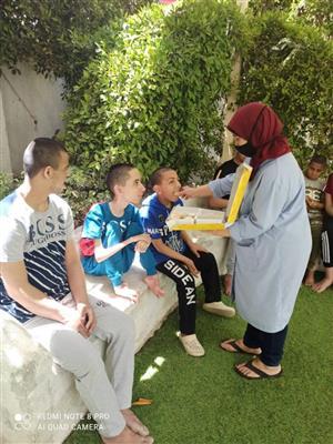 لرعاية-ذوي-الهمم--الإسكندرية-توفر--دارًا-للإيواء-تستوعب--شخصًا-