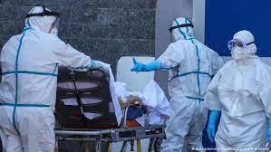---مليون-إصابة-بكورونا-عالميًا-وإجمالى-اللقاحات--مليارات