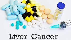 دواء-جديد-لعلاج-سرطان-الكبد