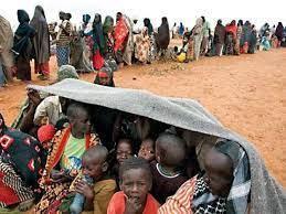 سوء-التغذية-يتضاعف-بين-أطفال-تيجراي--