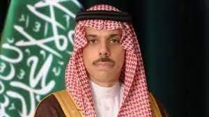 فايننشال-تايمز-السعودية-جادة-بشأن-المحادثات-مع-إيران