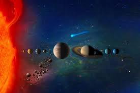 ناسا-تدرس-كويكبات-قريبة-من-المشترى