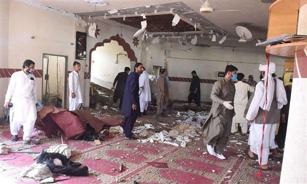 سلسال-الدم-في-أفغانستان-متى-يتوقف؟