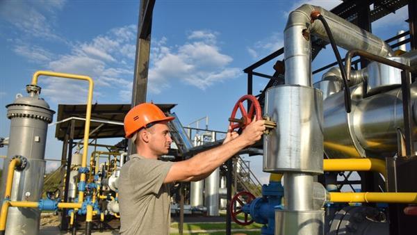 أزمة-الطاقة-تتفاقم-وأوروبا-تلجأ-إلى-احتياطات-الغاز