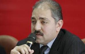 رسمياً.. العامري فاروق ينهي أزمة 2010-634226515151154948-115_thumb300x190.jpg