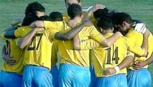 الاسماعيلى يفوز على كفر الشيخ 2/1 ويتاهل للدور16 2010-634293213825177660-517
