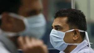 بإنفلونزا الخنازير.. لإنفلونزا المنوفية 2010-634273520617323