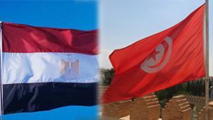 استثمارات تونس آمنة والخبراء يستبعدون