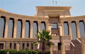 البرلمان يشكل لجنة الدستور بدون