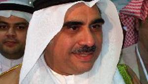 السعودية تلغي تجديد التأشيرات للعمالة