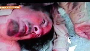 مقتل العقيد معمر القدافي 2011-634547257900088541-8