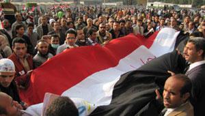انتخابات الرئاسة 2012 الانتخابات المصرية