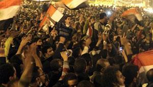 الإخوان: شباب التحرير مخلص والعدوان