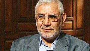 أبو الفتوح: المجلس العسكري خيب أملي.. وقُتل في عهده أكثر ممن قتلوا بموقعة الجمل 2011-634577748372763557-276.jpg