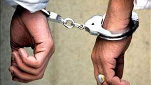 """القبض أفراد عصابة """"الحمبولي"""" الصعيد"""