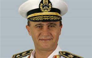 قائد القوات البحرية: سنتصدى وقوة