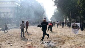 القصة الحقيقية لمباراة كرة القدم التى أشعلت أحداث مجلس الوزراء برواية أحد لاعبيها 2011-634598229253558931-355
