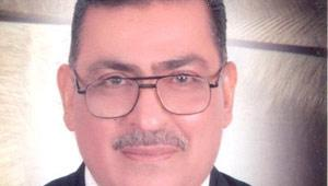 http://gate.ahram.org.eg/Media/News/2011/12/26/2011-634604997760925051-92.jpg