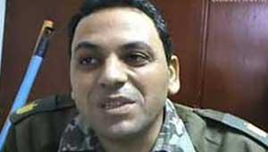 المجلس الأعلى للقوات المسلحة يحفظ التحقيق مع الرائد أحمد شومان 2011-634337124104907187-490