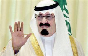 السعودية: الملك الله بصحة جيدة 2011-634342229711714885-171_thumb300x190.jpg
